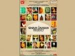 'Shah Jahan Regency' is a realignment of the 1968 film, 'Chowringhee,' says director Srijit Mukherji