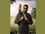 Total Dhamaal: Makers release Paisa Ye Paisa song
