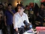 Shooting for Rani Mukerji-starrer Mardaani 2 begins