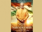 EC okays Friday release of biopic on PM Narendra Modi: Sources
