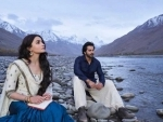 Kalank gets highest opening collection at box office in 2019