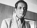 West Bengal CM Mamata Banerjee remembers Satyajit Ray on death anniversary