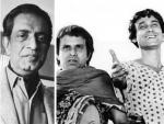 Priya Entertainments to screen Goopy Gyne Bagha Byne today on Satyajit Ray's birth anniversary