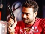Abhimanyu Singh to play the baddie in Rohit Shetty's Sooryavanshi