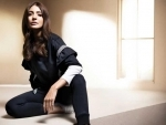 Anushka Sharma makes important revelations about her decision on choosing movies now