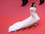 Hollywood actress Fagun Thakrar invited to opening night gala at Cannes Film Festival