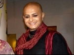 Bengal remembers filmmaker Rituparno Ghosh on his death anniversary