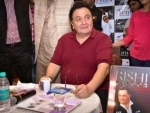 When will l ever get home: Rishi Kapoor tweets as he completes eight months of stay in New York