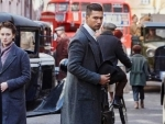 Vicky Kaushal starrer Sardar Udham Singh to release in Oct 2020