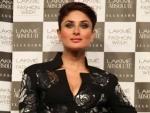Kareena to feature in Laal Singh Chaddha besides Aamir Khan