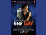 Anupam Kher, Esha Gupta starrer One Day: Justice Delivered will release in early July