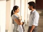 Shahid Kapoor, Kiara Advani starrer Kabir Singh goes strong at box office