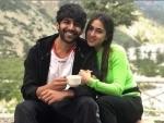 Sara Ali Khan, Kartik Aaryan are enjoying their Himachal trip