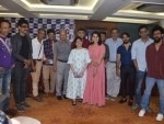 AakashAath channel launches crime thriller series Section 302