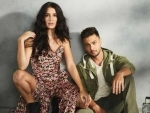 Katrina Kaif's sister Isabelle to debut opposite Aayush Sharma in Kwatha