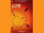 SVF brings Bengali director Pratim D Gupta for romantic film Love Aaj Kal Porshu
