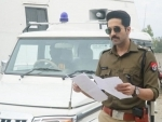 National Film Awards 2019: Ayushmann Khurrana shines as he grabs best actor title with Vicky Kaushal