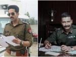 Ayushmann Khurrana feels 'truly humbled' for winning National Awards, congratulates Uri star Vicky Kaushal