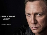 No Time to Die: Title of Daniel Craig's last Bond movie released