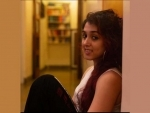 Aamir Khan's daughter Ira Khan to make her directorial debut with theatrical production titled 'Euripides Medea'