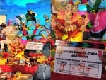 Shubh Mangal Zyada Saavdhan goes on floors today