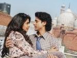Priyanka Chopra Jonas, Farhan Akhtar starrer The Sky Is Pink releases today