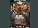 Anupam Kher, Dev Patel's Hotel Mumbai to release in India next month