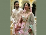 Shooting for Yami Gautam, Vikrant Massey starrer Ginny Weds Sunny wrapped up