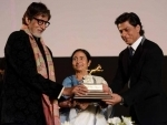 Bollywood biggies to inaugurate 25th KIFF today