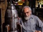 Makers release official trailer of Professor Shanku O El Dorado