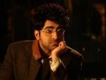 Ayushmann Khurrana's Bala collects Rs. 76 cr at box office