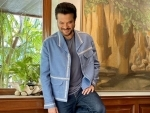 An actor can't take comedy films for granted: Anil Kapoor