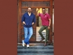 Rohit Shetty, Ajay Devgn return with Golmaal Five
