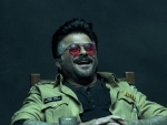 First glimpse of Anil Kapoor starrer Malang comes out