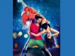 Garmi is a song one gets grind to: Varun Dhawan on Street Dancer 3D's upcoming song
