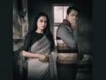 SVF announces new movie Dracula Sir, features Mimi Chakraborty