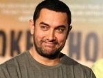 Aamir Khan will be back next year with his Laal Singh Chaddha, posts video on social media