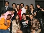 Is Housefull 5 on cards? Akshay Kumar gives details