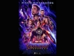 Avengers: Endgame rocks Indian Box Office on opening day