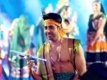 'Dream Girl' Ayushmann Khurrana turns 35 today