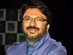 Sanjay Leela Bhansali to release Baiju Bawra during Diwali 2021