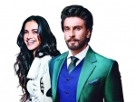 Deepika Padukone joins 83 team to play the role of Kapil Dev's wife Romi Bhatia onscreen