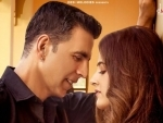 Makers release Akshay Kumar's debut music video Filhall, features Nupur Sanon