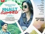 Makers release first look poster of Anjan Dutt's Finally Bhalobasha