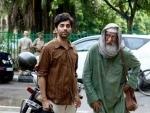 Ayushmann Khurrana, Big B's Gulabo Sitabo to release on Feb 28