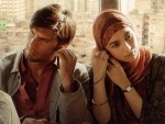 Ranveer Singh's 'Gully Boy' selected for Oscars from India