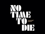 James Bond Movie: No Time To Die trailer to be unveiled on Wednesday