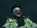 Makers unveil first look of Anil Kapoor from Malang