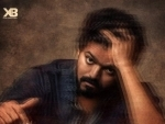 Vijay's Master to release in April, makers unveil new poster
