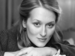 Hollywood star Meryl Streep to receive TIFF Tribute Actor Award